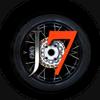 Jericho 7 Films