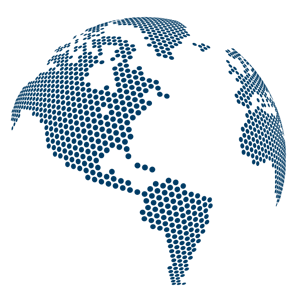 Profile picture for Atlas Network