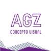 Analía González