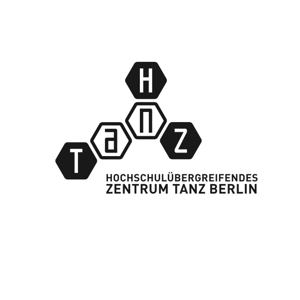 Profile picture for HZT Berlin