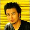 Ashim Chettri