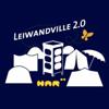 Leiwandville