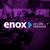 Enox On-Life Network