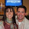 Danny & Diane McDaniel