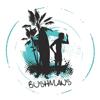 Bushmans Trips