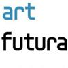 ArtFutura