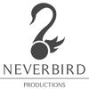 Matteo Bernardini - Neverbird