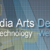 Sheridan College Media Arts