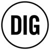 DIGBMX