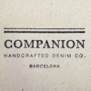 Companion Denim Co.
