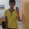 Shawn Khoong