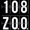 108 Z O.O.