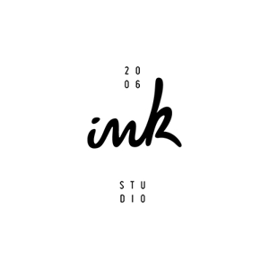 Profile picture for INK studio