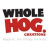 Whole Hog Creations
