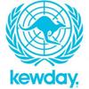 KEWDAY STUDIOS / SKATEBOARDS