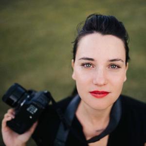 Profile picture for katia herrera B