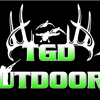 TGD Outdoors