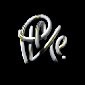Profile picture for Place
