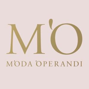 Profile picture for Moda Operandi