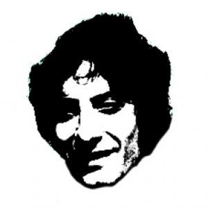 Profile picture for Jonathan Gurvit