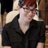 Justine Gendron