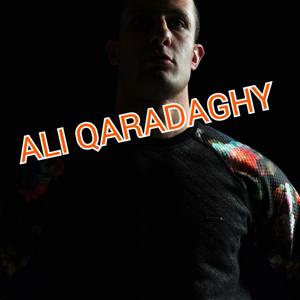 Profile picture for Ali Qaradaghy