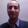 Haytham Malek