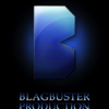 BLAGBUSTER Production