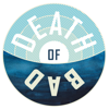 Death of Bad