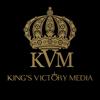 Kings Victory