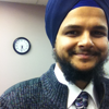 Kulpreet Singh