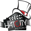 Hat City Pictures