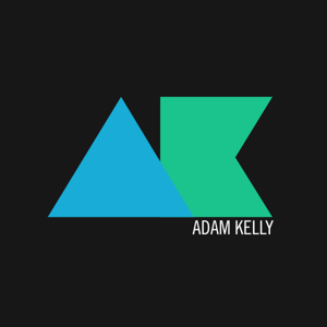 Profile picture for Adam Kelly