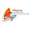AllegroCup