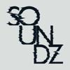 Hobo / Soundz