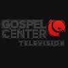 Gospel Center TV