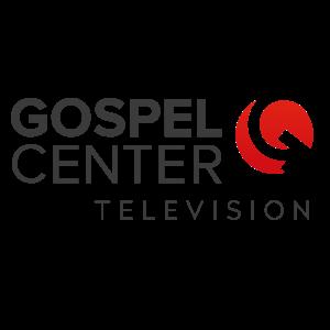 Profile picture for Gospel Center TV