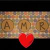 AMR Heart Films