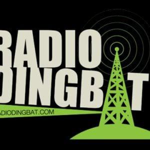 Profile picture for Radio Dingbat