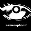 Cameraphonic