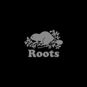 Profile picture for Roots