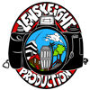 LENSKEIGHT PRODUCTIONS