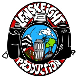 Profile picture for LENSKEIGHT PRODUCTIONS
