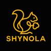 Shynola