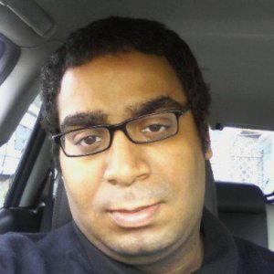 Profile picture for Ed Paulino