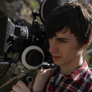 Profile picture for Sam Cutler-Kreutz