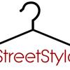 Streetstyletv
