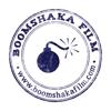 Boomshaka Film