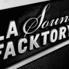 La Sound Facktory