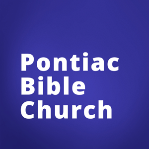 Profile picture for Pontiac Bible Church
